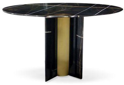 Обеденный стол PARIS