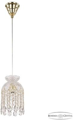 Bohemia Подвесной светильник 14781P/13 G