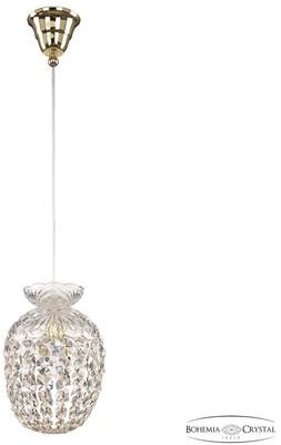 Bohemia Подвесной светильник 14771P/16 G