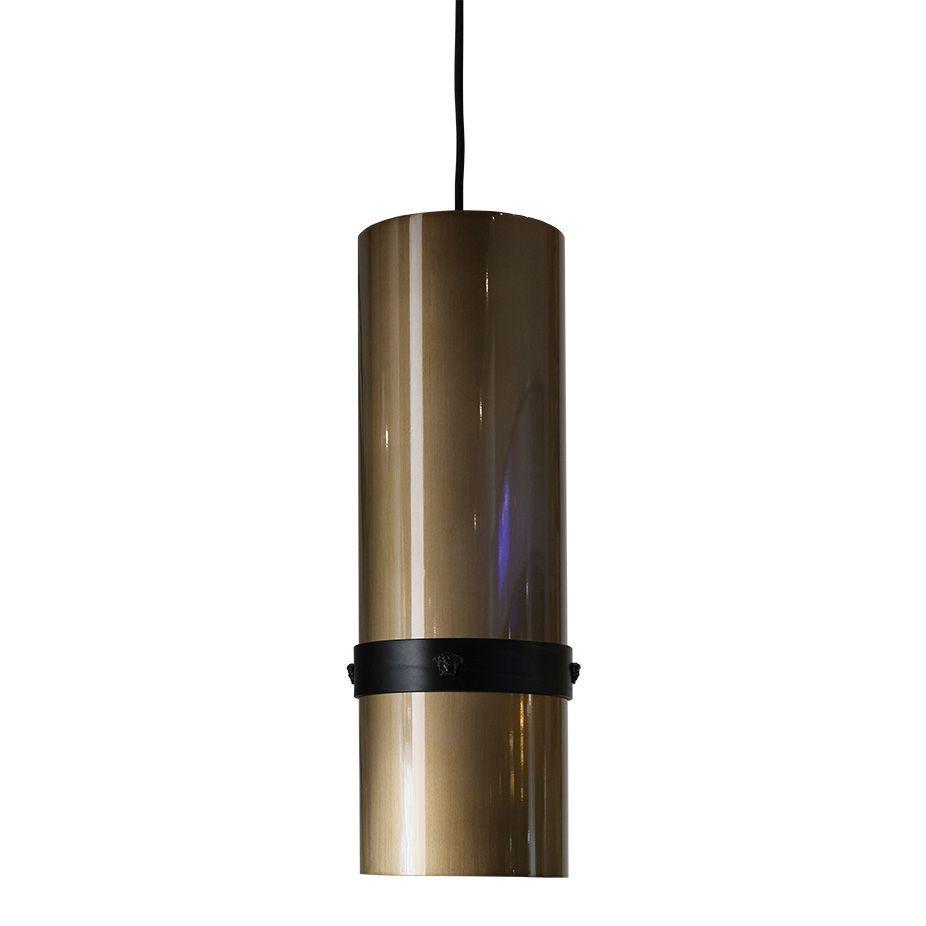 Подвесной светильник Vasmara