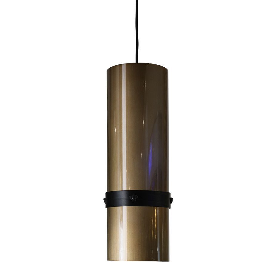 Подвесной светильник Vasmara (фото)