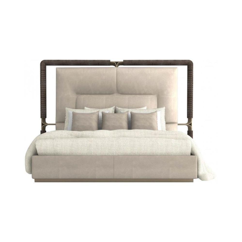 Кровать Grace h177