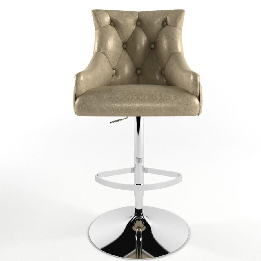 Барный стул Itaca (фото)