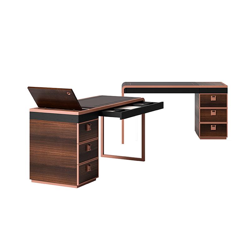Письменный стол Sesto Senso
