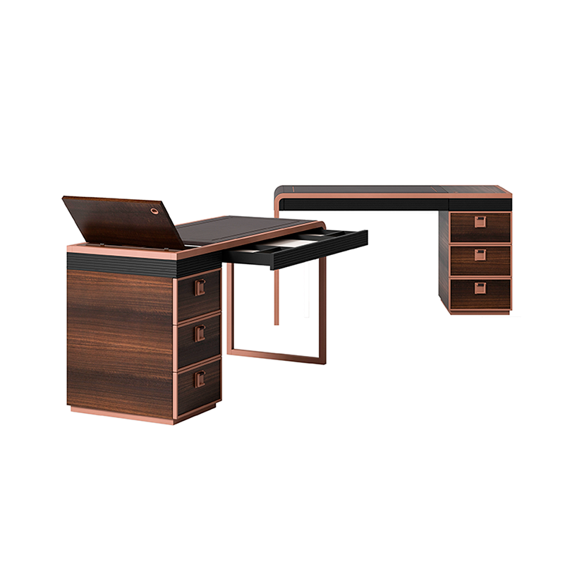 Письменный стол Sesto Senso (фото)