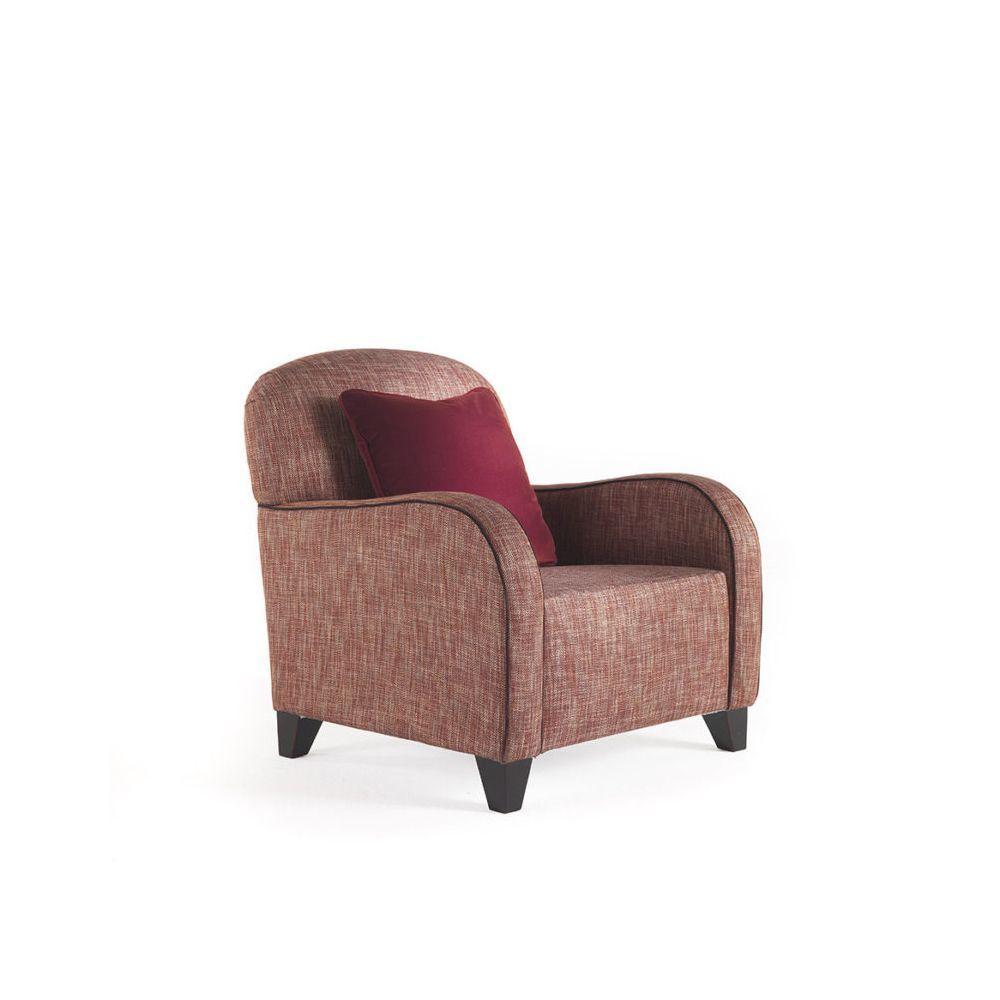 Кресло Cardiff (фото)