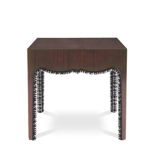 Столик Royal (фото)