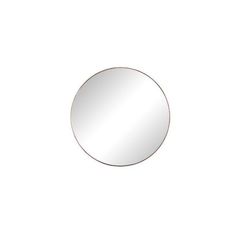Зеркало Marlene (фото)