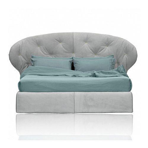 Кровать Positano (фото)