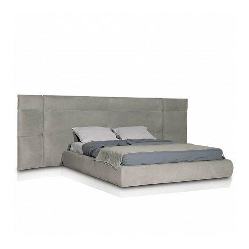 Кровать Couche Extra (фото)