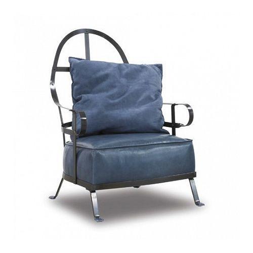 Кресло Chassis (фото)