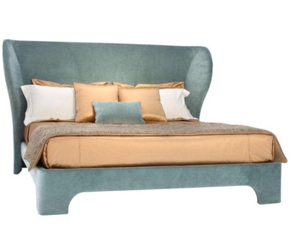 Кровать Klizia (фото)