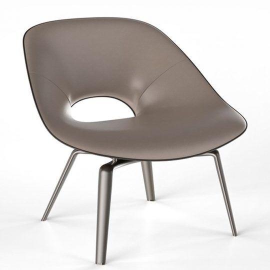 Кресло Tanya (фото)