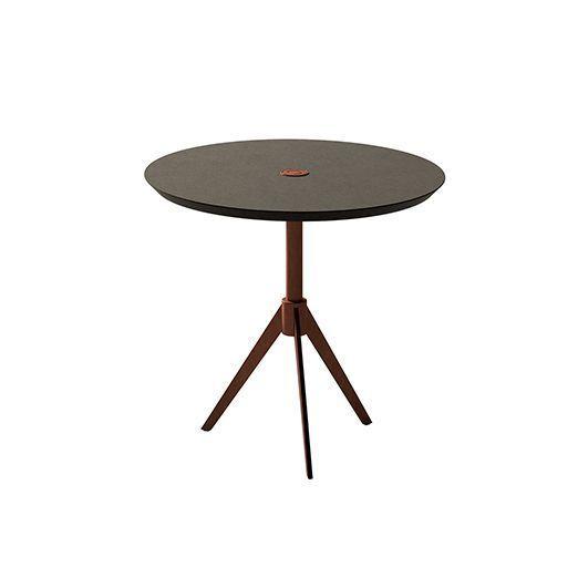 Кофейный столик Sestosenso Medium (фото)
