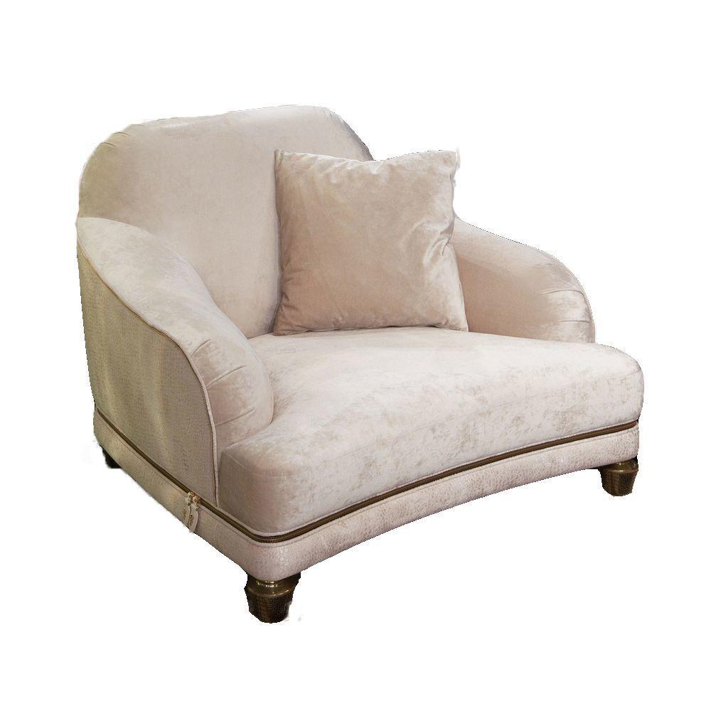 Кресло Chatam (фото)