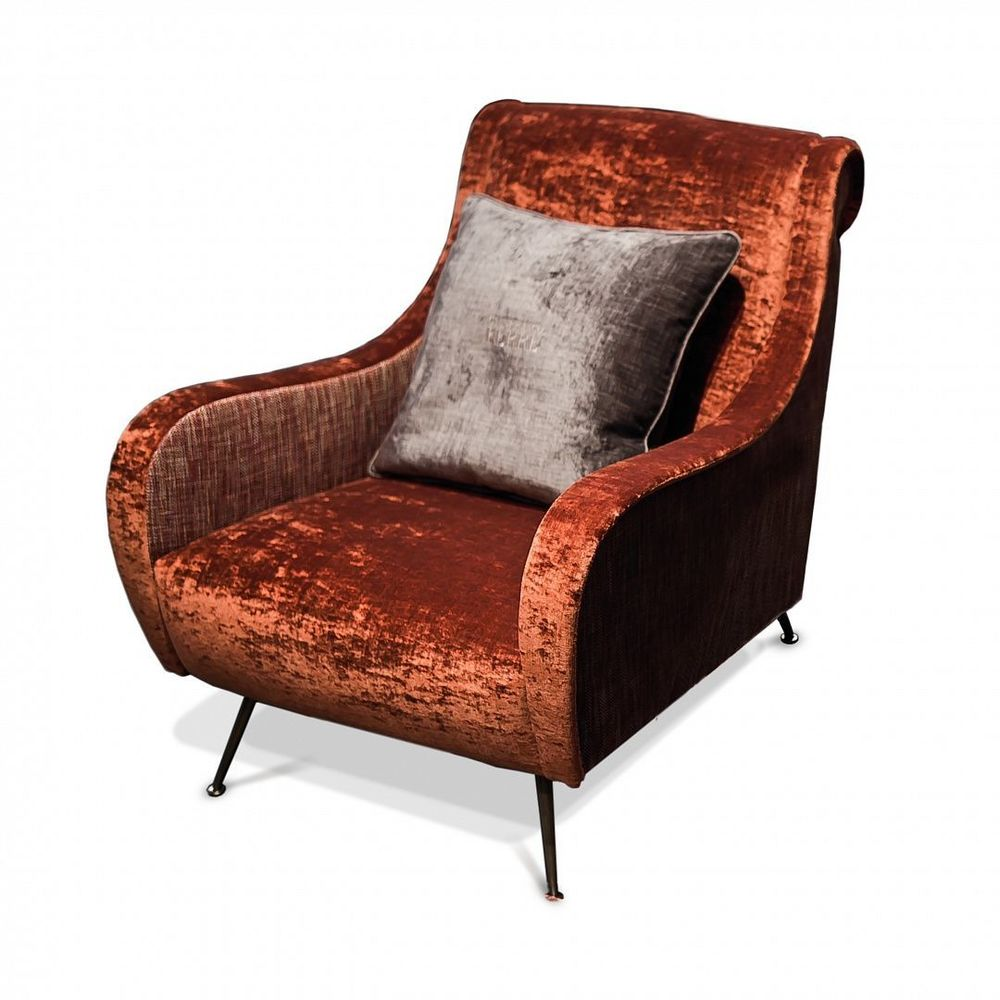 Кресло Collins (фото)