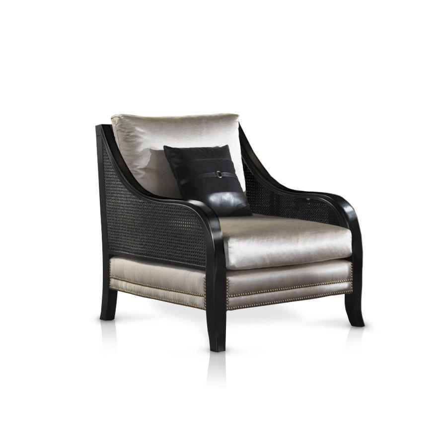 Кресло Maggie