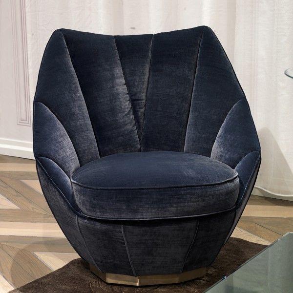 Кресло Sontag