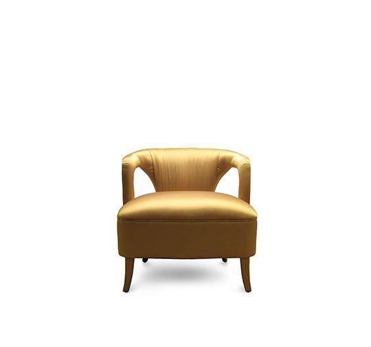 Кресло KAROO