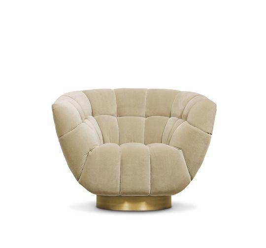 Кресло ESSEX