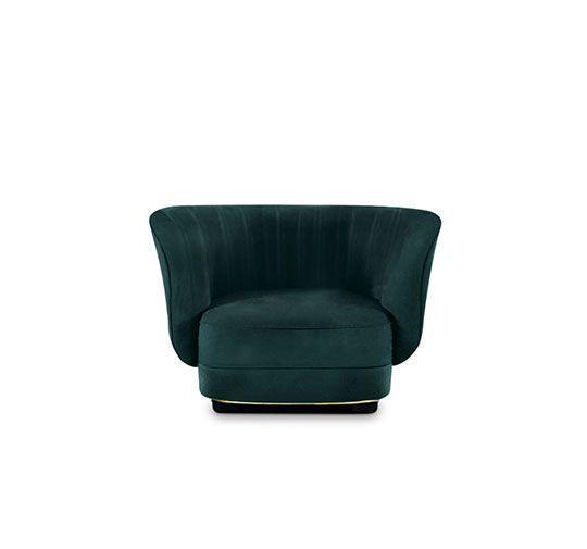 Кресло ELK