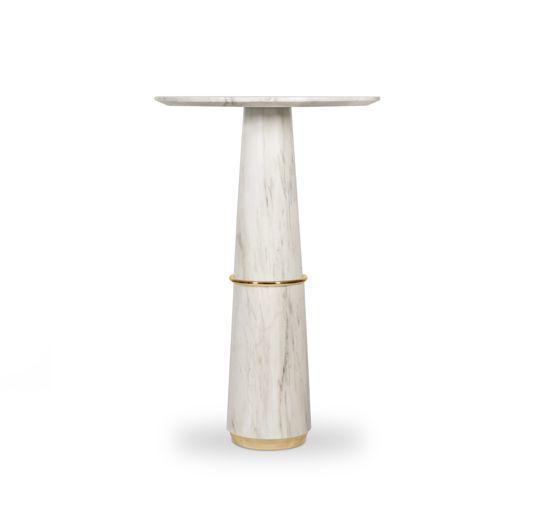 Барный столик AGRA