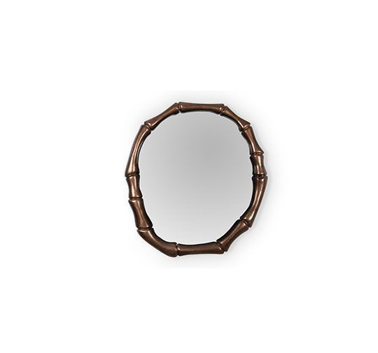 Зеркало HAIKU