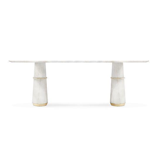 Обеденный стол AGRA II