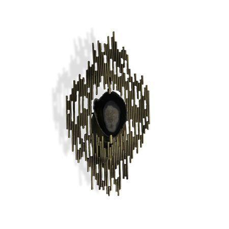 Настенная лампа VIVRE