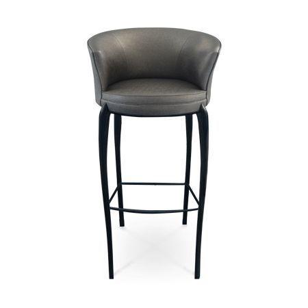 Барный стул DELICE