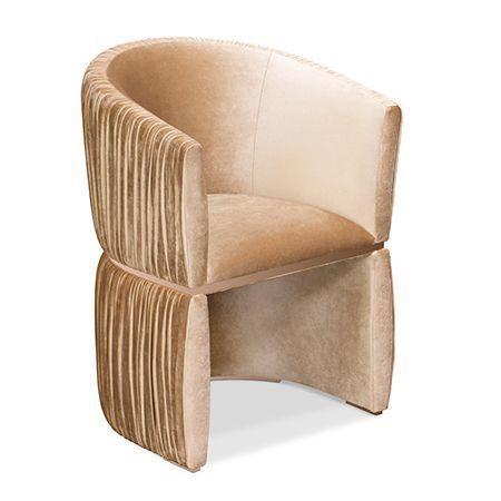 Кресло CUFF (фото)