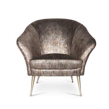Кресло CHICLET