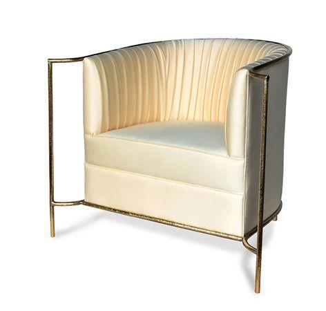 Кресло DESIRE