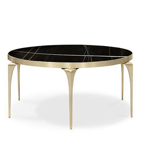 Кофейный столик RITA