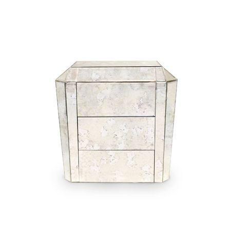 Прикроватный столик TAMARA II