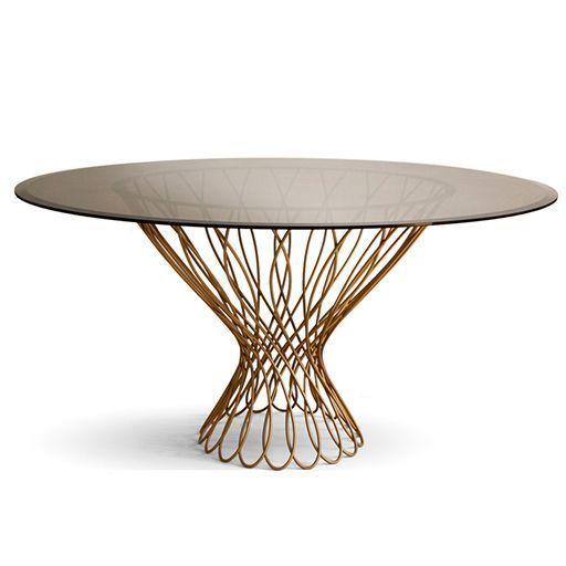 Обеденный стол ALLURE