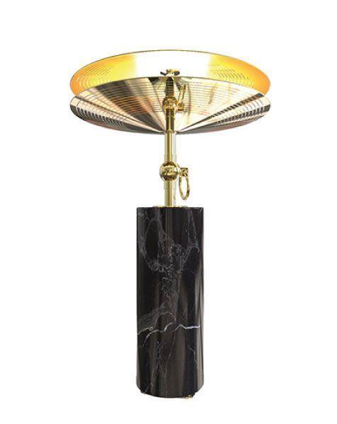 Настольная лампа KENNY (фото)