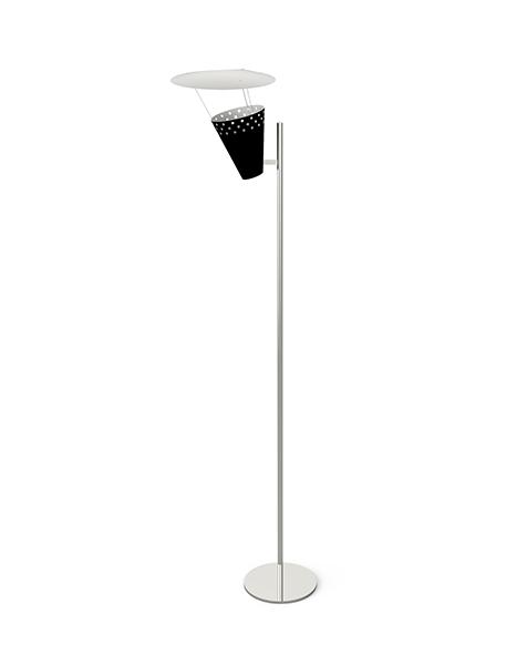 Напольная лампа LEE (фото)