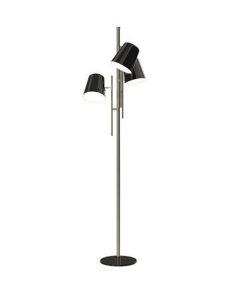 Напольная лампа COLE (фото)