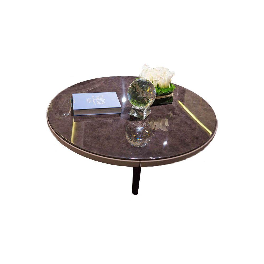 Столик Noir 1 (фото)