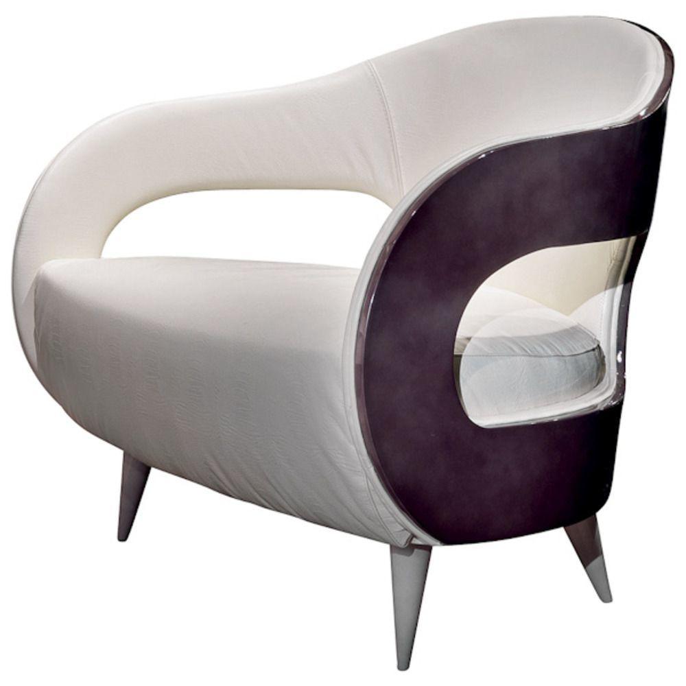 Кресло Miller (фото)