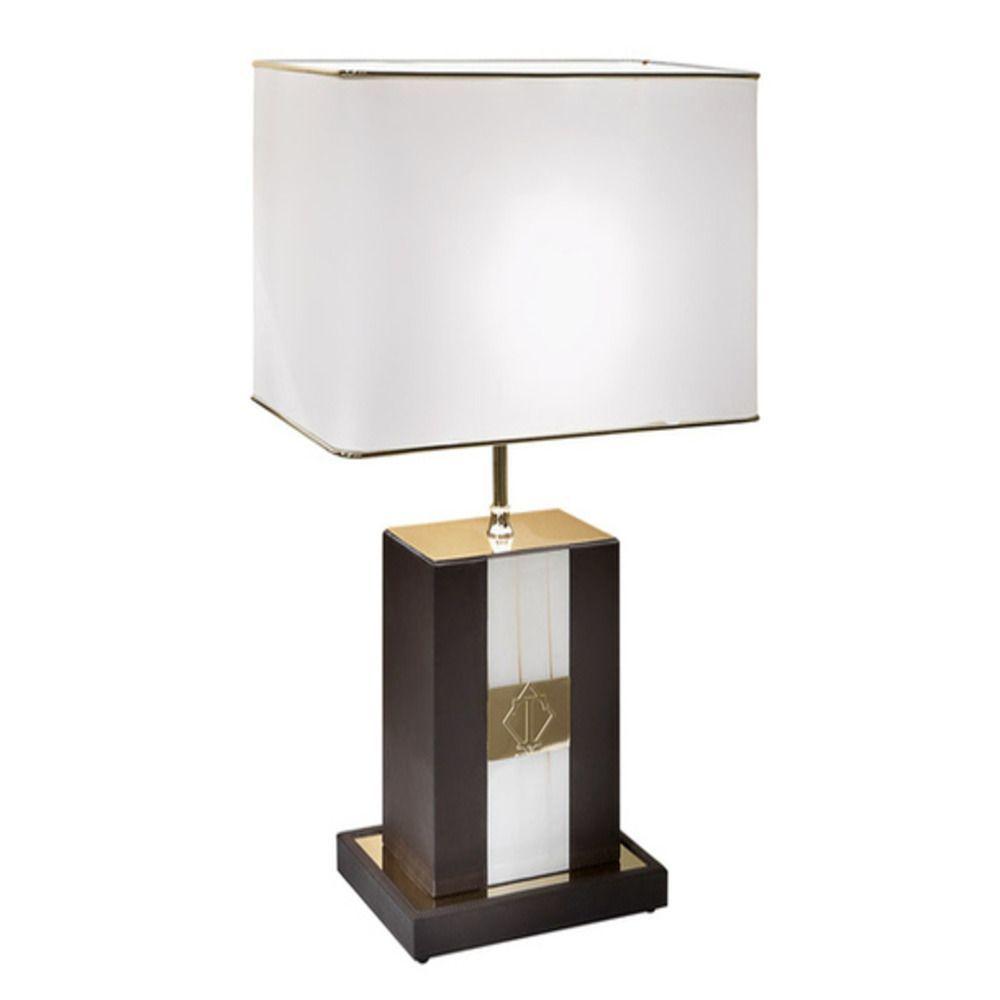 Лампа настольная Grande (фото)