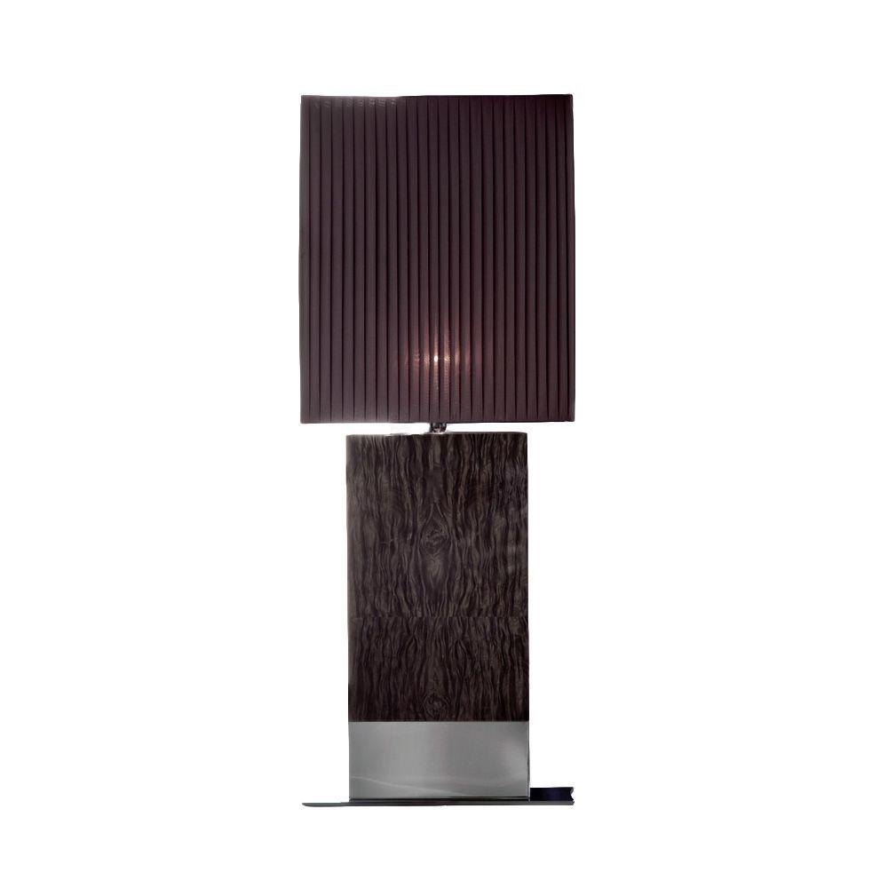 Напольная лампа Absolute (фото)