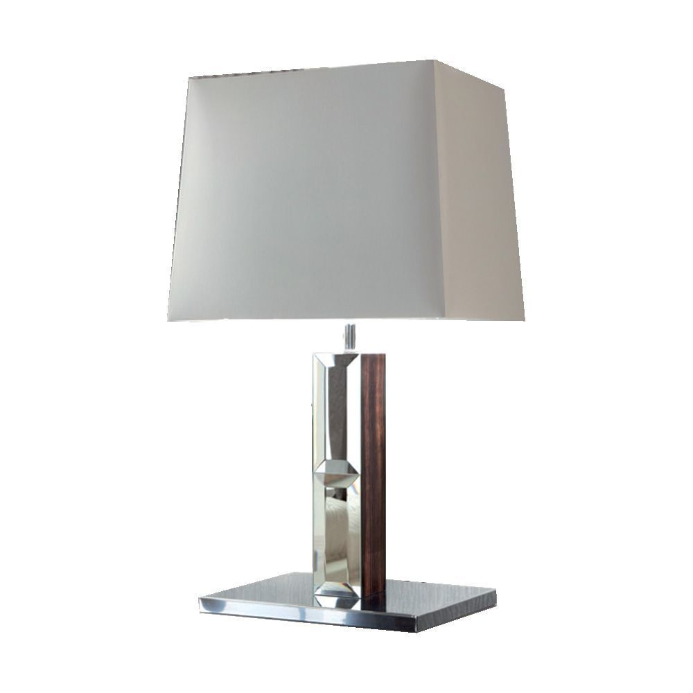 Лампа среднего размера Daydream