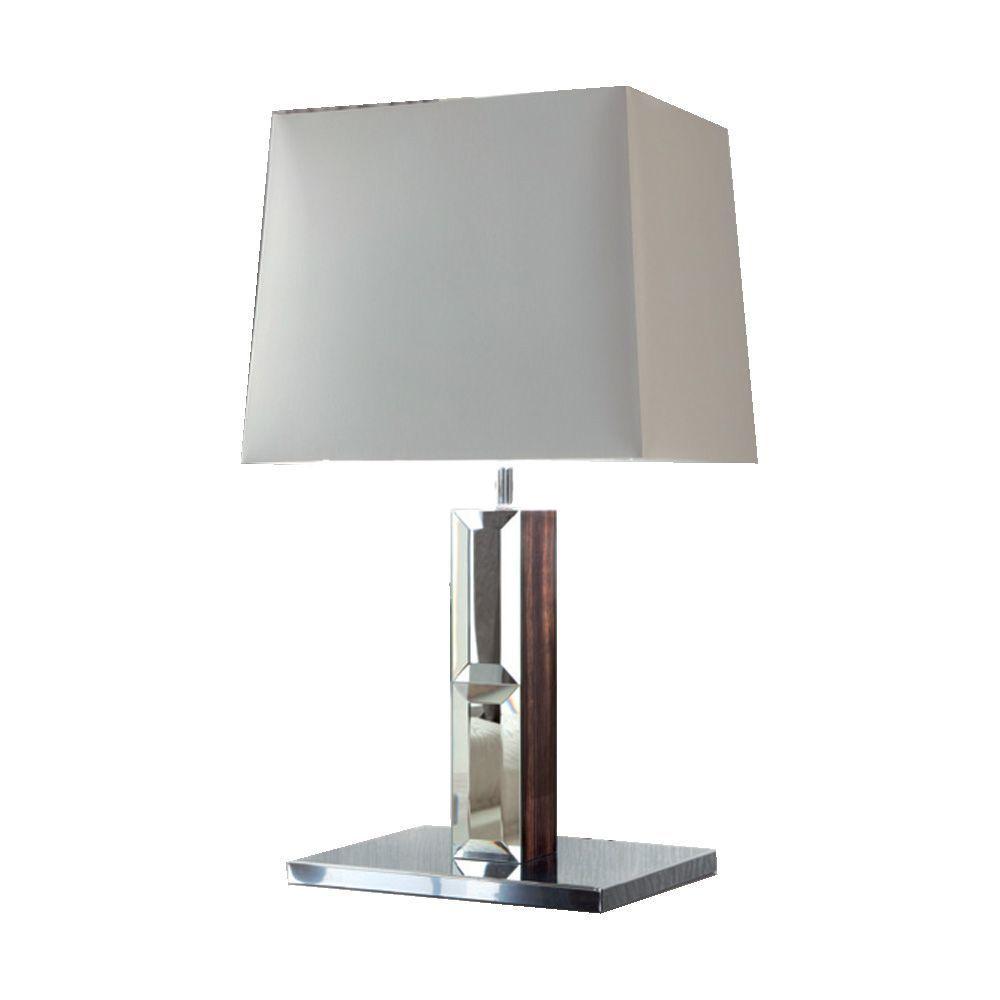Лампа среднего размера Daydream (фото)