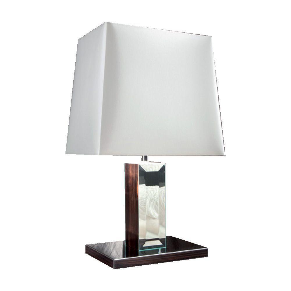 Лампа прикроватная Daydream