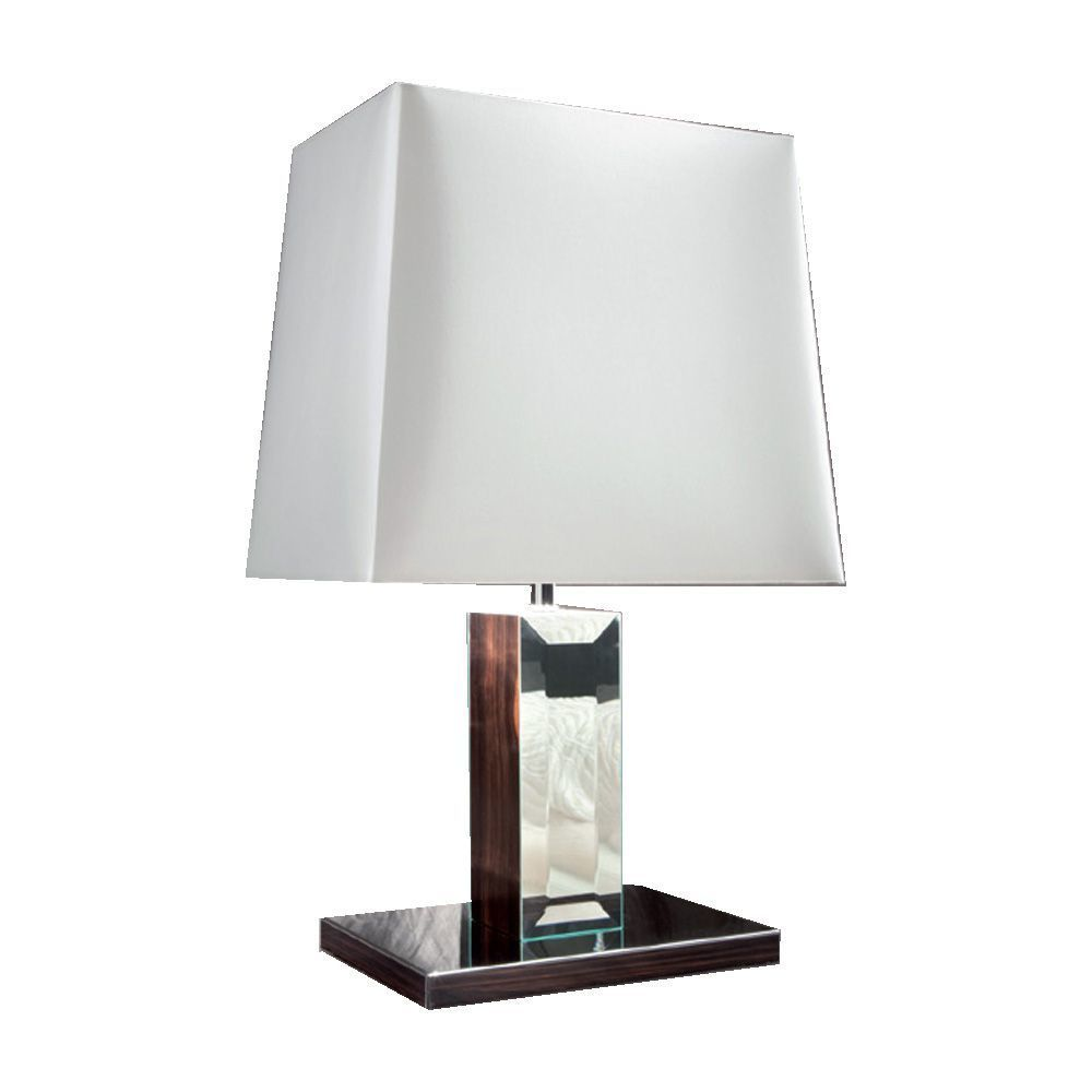 Лампа прикроватная Daydream (фото)