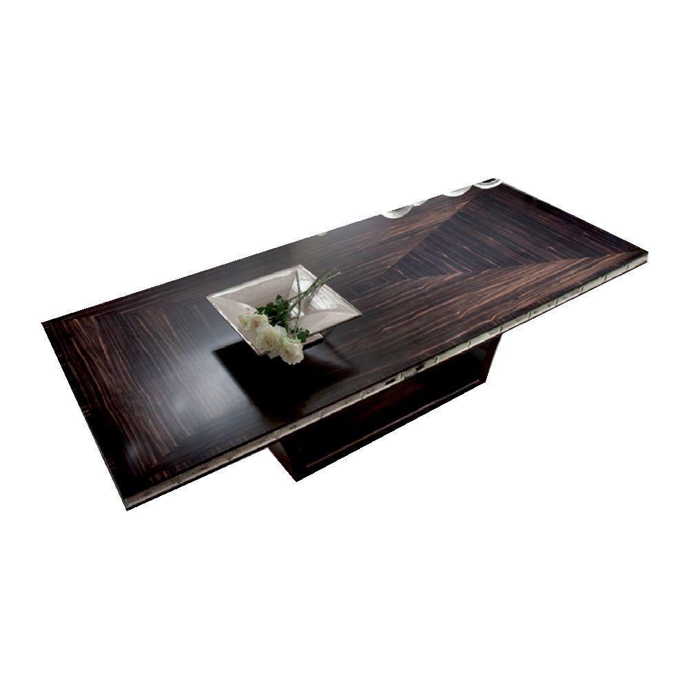 Прямоугольный стол Daydream (фото)