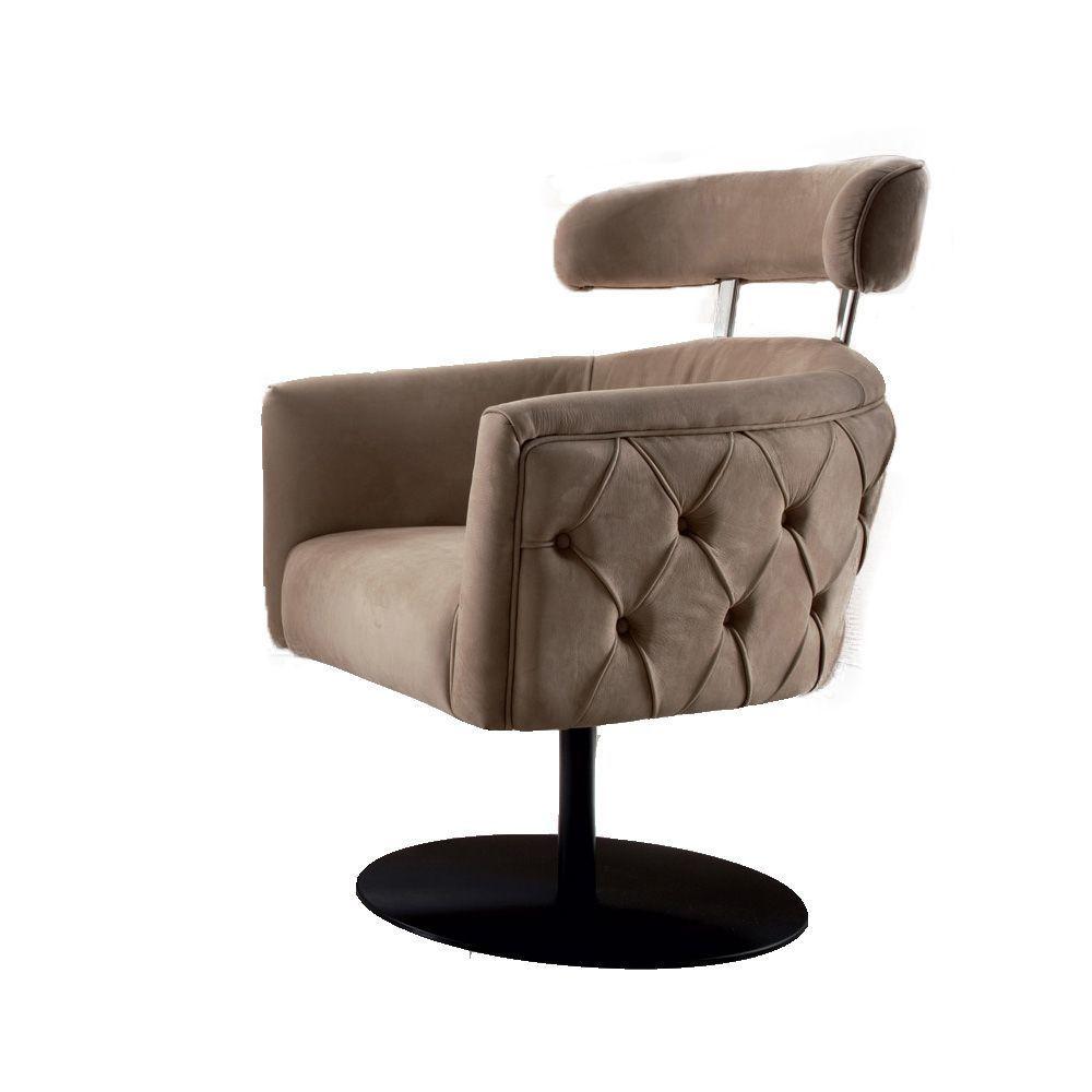 Офисное кресло для посетителей Lifetime (фото)