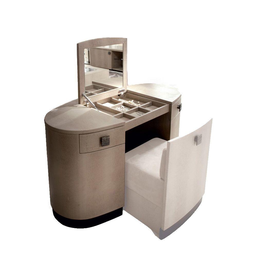 Туалетный столик Lifetime (фото)